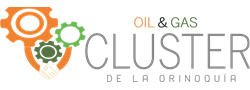 Cluster Oil And Gas de Casanare